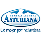More about astur