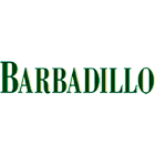 More about barbadillo