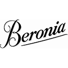 More about beronia