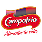 More about campo