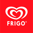 More about frigo