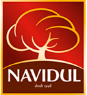 More about navidul
