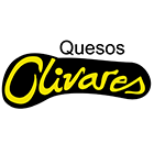 More about olivares