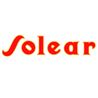 More about solear